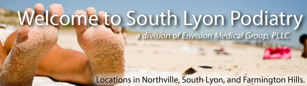 http://northvillefoot.com/wp-content/uploads/1_Welcome_South_Lyon1.png
