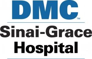 DMC Grace