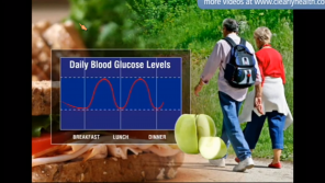 http://northvillefoot.com/wp-content/uploads/Diabetes-296x167.png